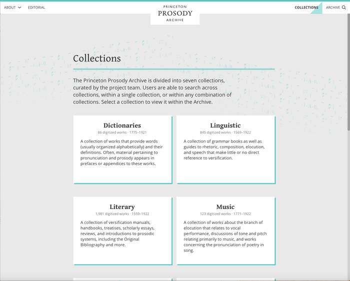 PPA–Collections.png